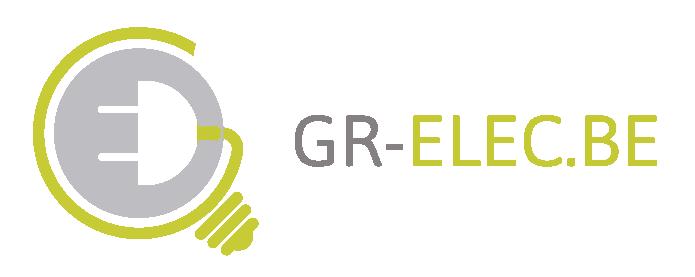 GR-Elec